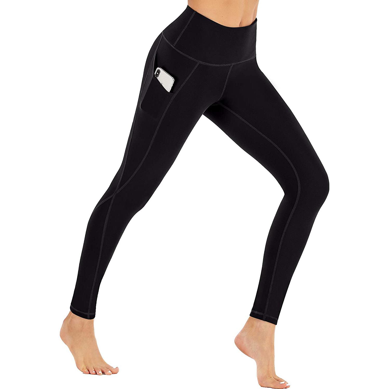 Ewedoos leggings