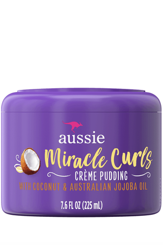 Miracle Coils Stretching Cream