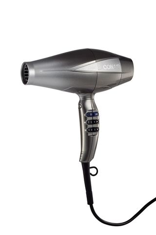 INFINITIPRO BY CONAIR 3Q Hair Dryer