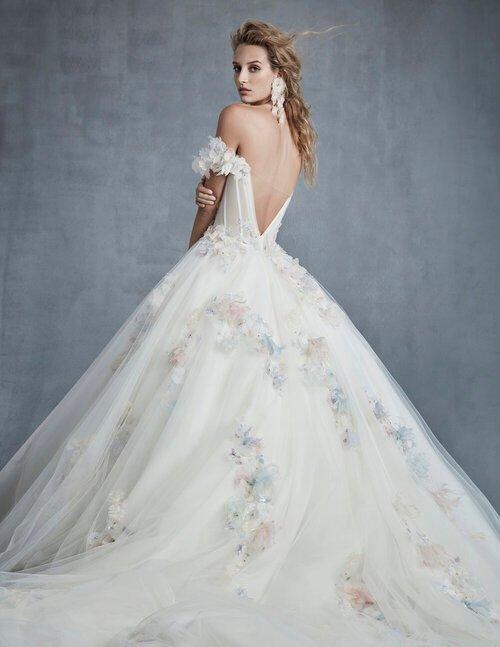 wow-worthy-wedding-dresses