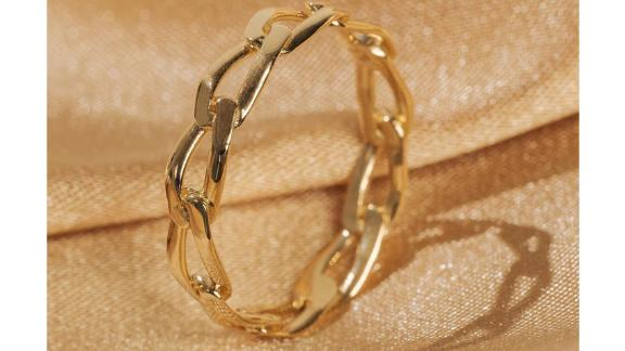 AUrate Open Link Ring