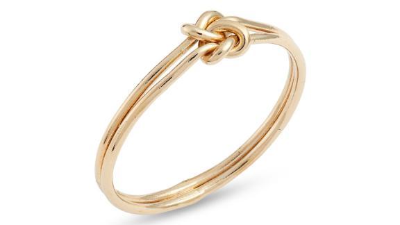 Set & Stones Margo Ring