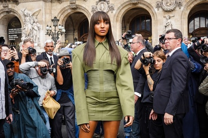Everything You Need to Know About New York Fashion Week 2021