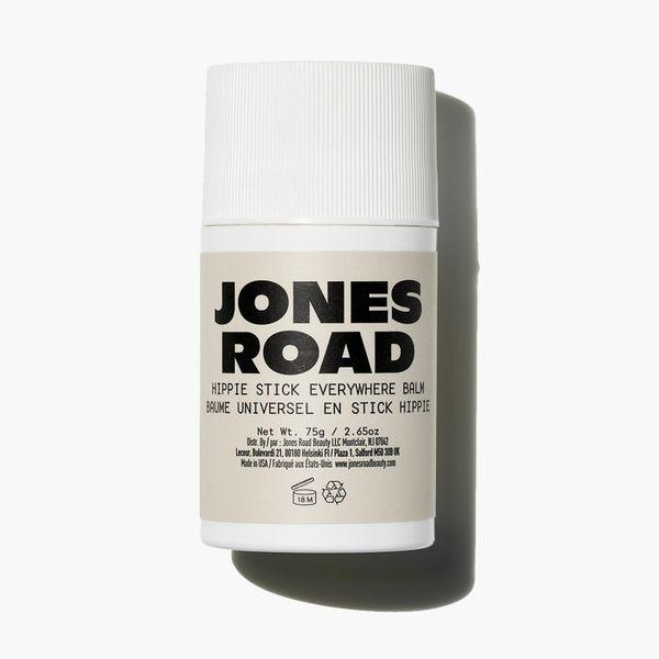 Jones Road Hippie Stick