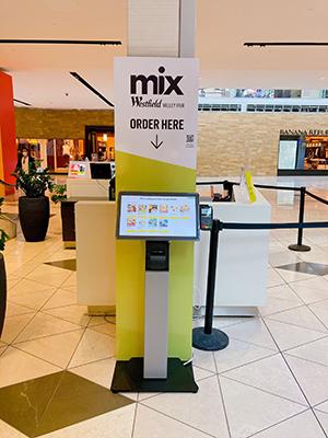 MIX_at_Westfield_-_Kiosk.jpeg