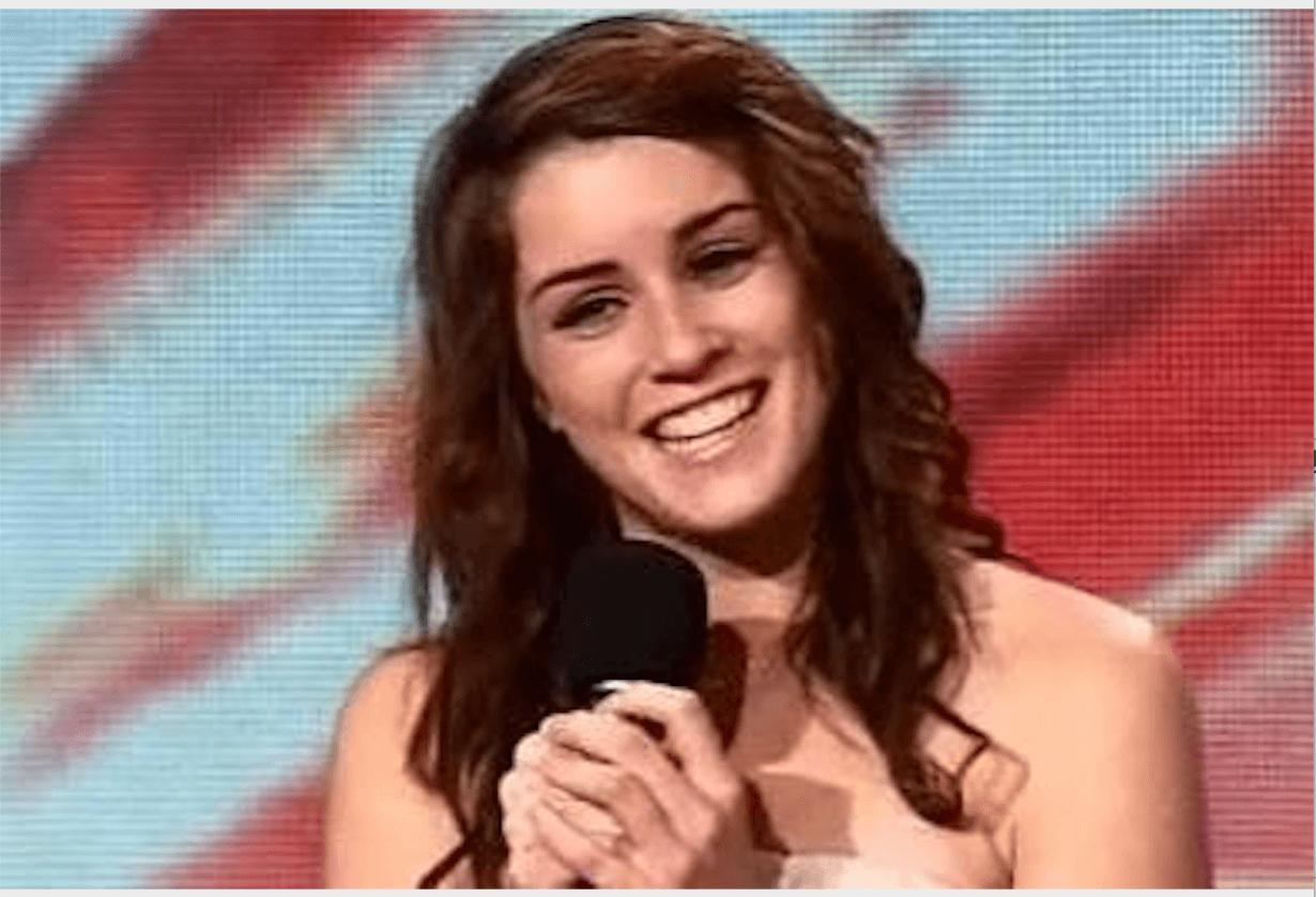 The-X-Factor-UK-Lucie-Jones-Simon-Cowell-Whitney-Houston-Eurovision