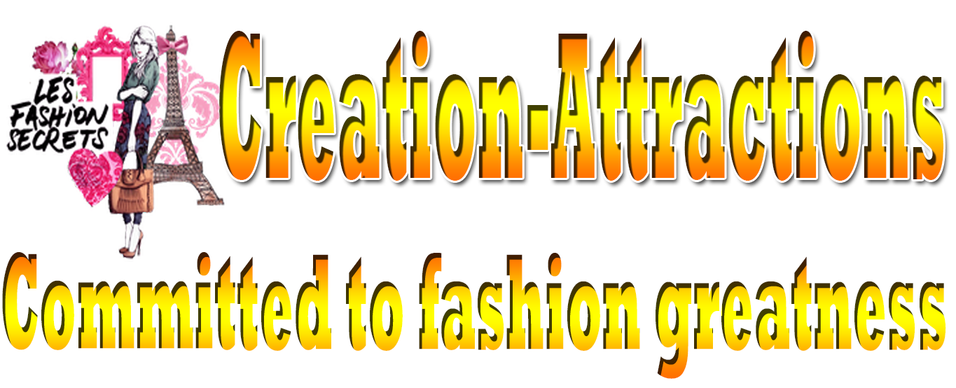 creation-attractions