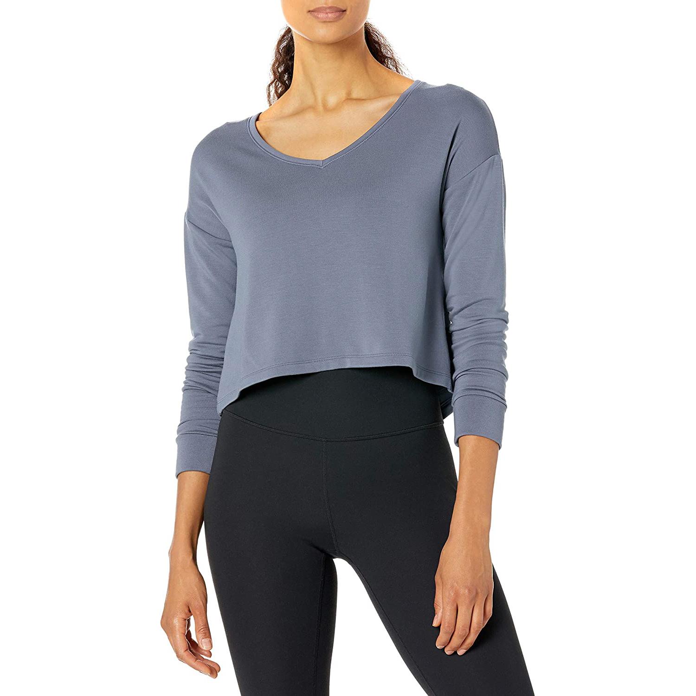 Amazon sweatshirt