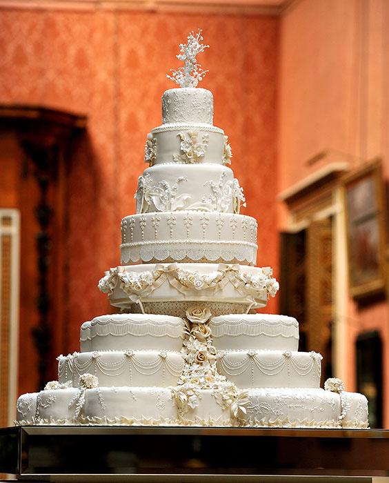 kate-middleton-wedding-cake