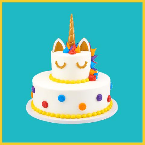 birthday cake for bj's wholesale club