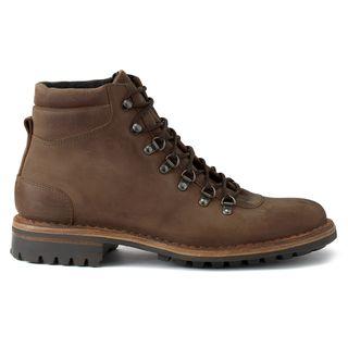 Rhodes Footwear Dolomite Boot