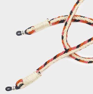 Guanábana Handmade Eyeglasses Keeper Cord