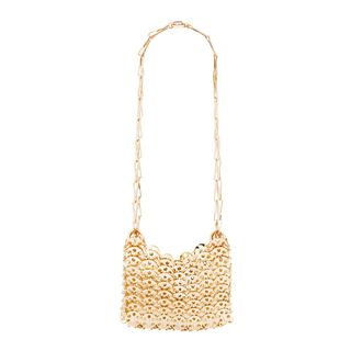 Iconic Bag 1969 Nano Gold