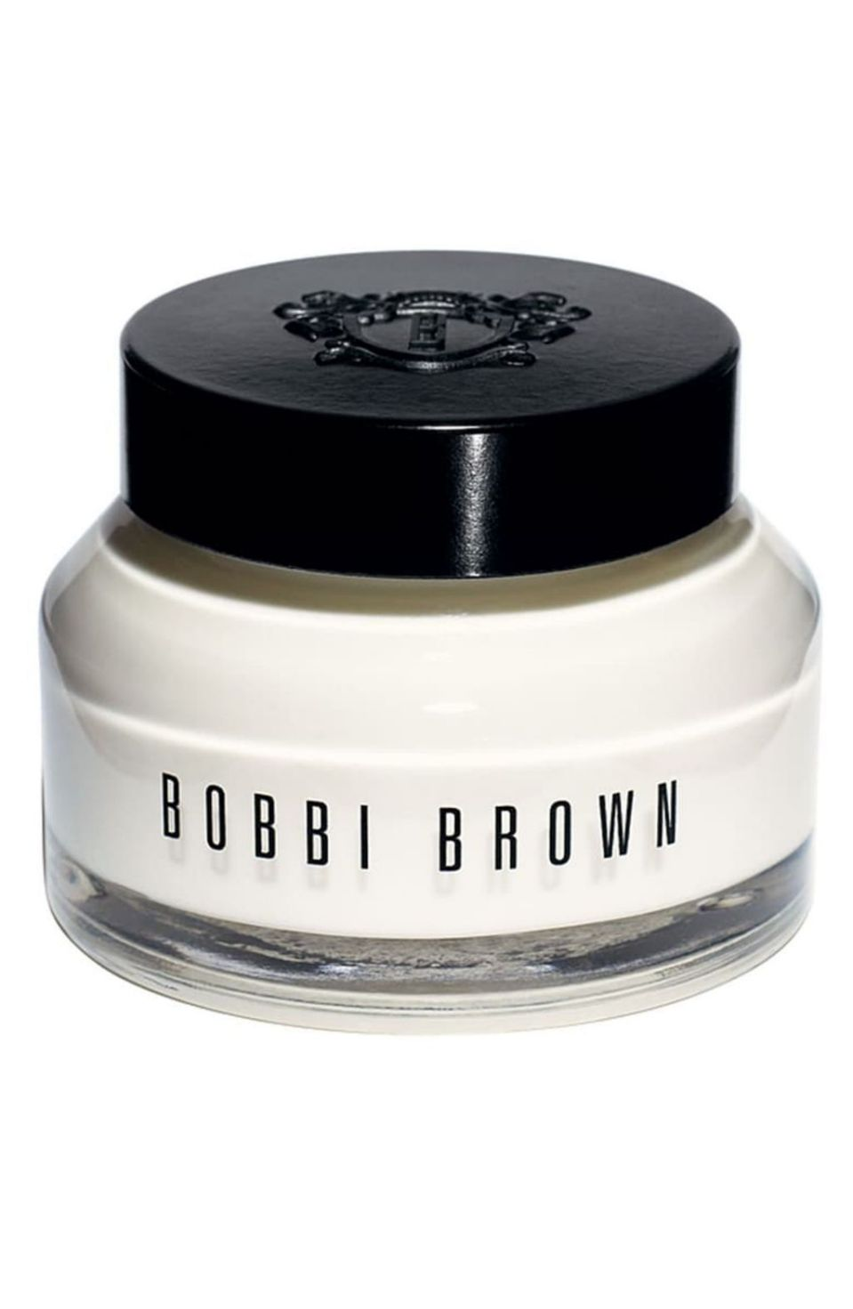 bobbi brown, top skin care moisturizers for the winter