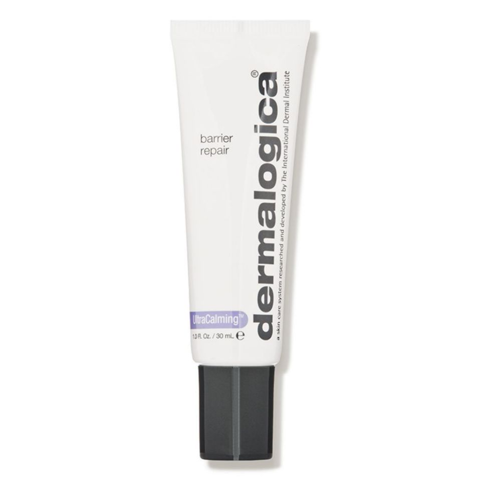 dermalogica, top skin care moisturizers for the winter