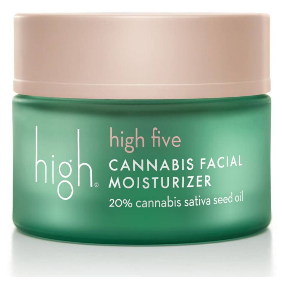 high beauty, top skin care moisturizers for the winter