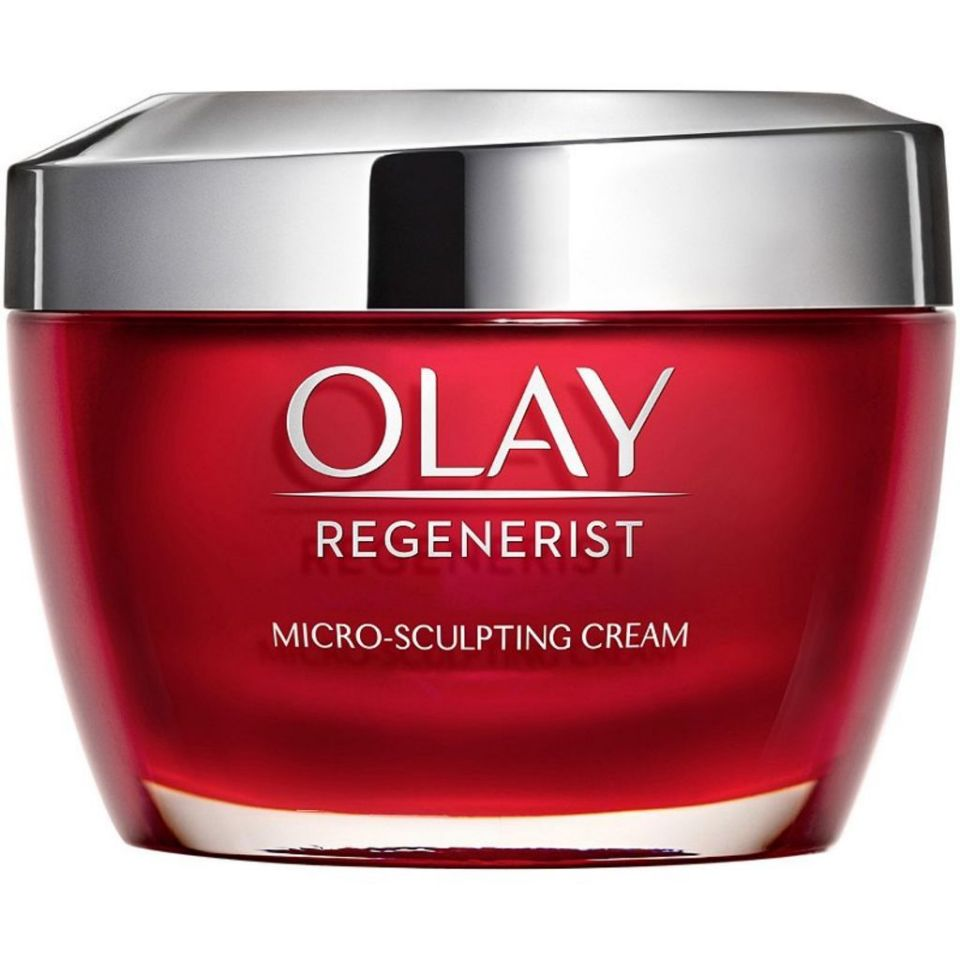 olay, top skin care moisturizers for the winter