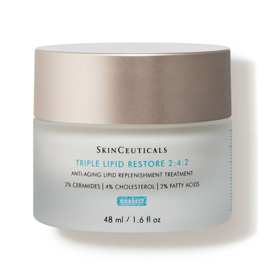 skinceuticals, top skin care moisturizers for the winter