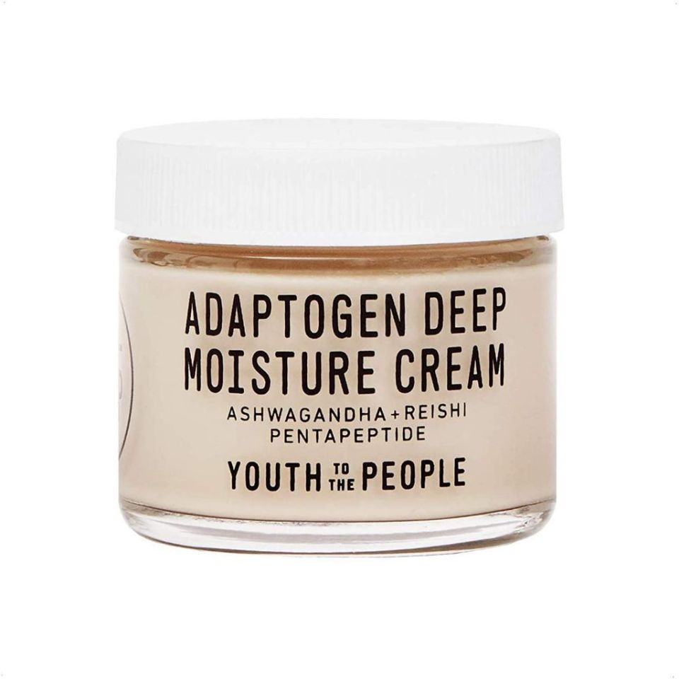 youth to the people, top skin care moisturizers for the winter