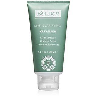 Skin Clarifying Cleanser