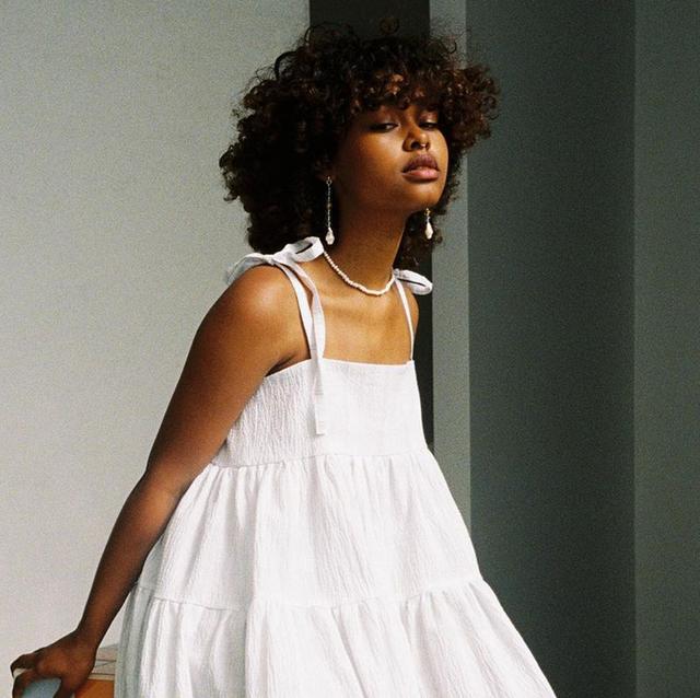 15 cottagecore fashion brands to shop 2021