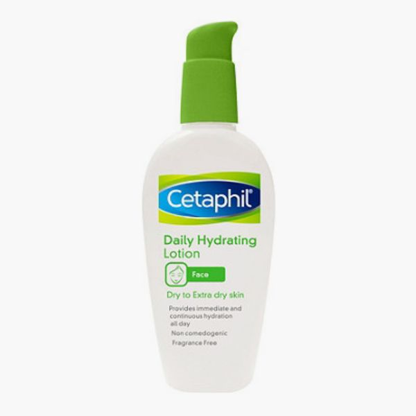Cetaphil Facial Hydrating Lotion
