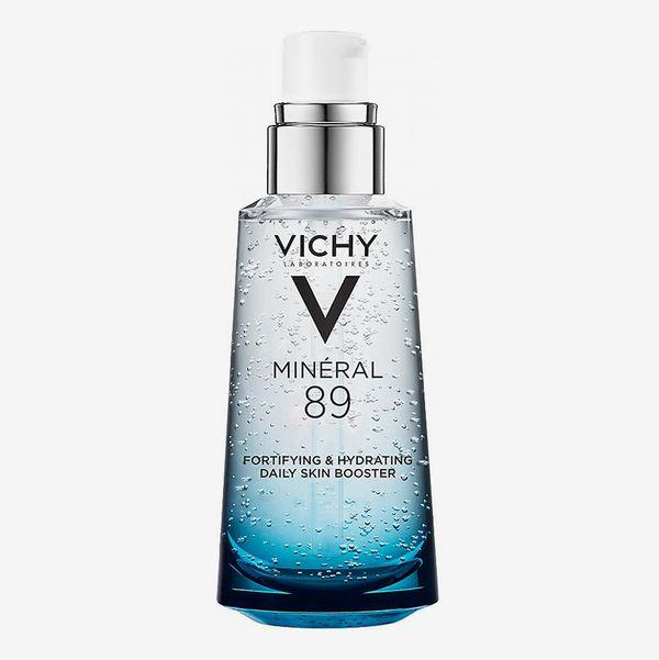 Vichy Mineral 89 Face Serum