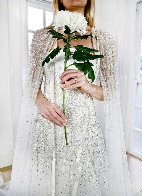 the loop, sustainable bridalwear, preloved bridalwear,