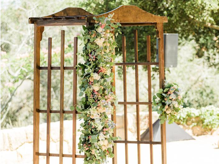 Elwell Wedding 0228