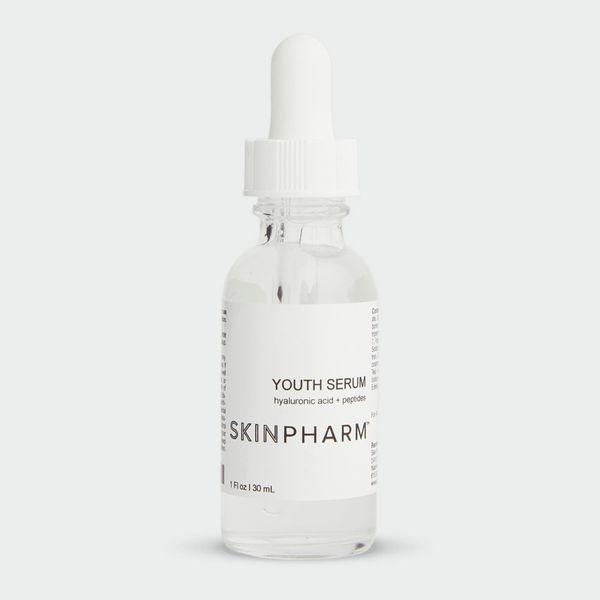Skin Pharm Youth Serum