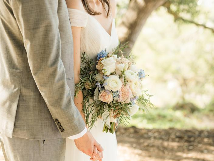 Elwell Wedding 0667