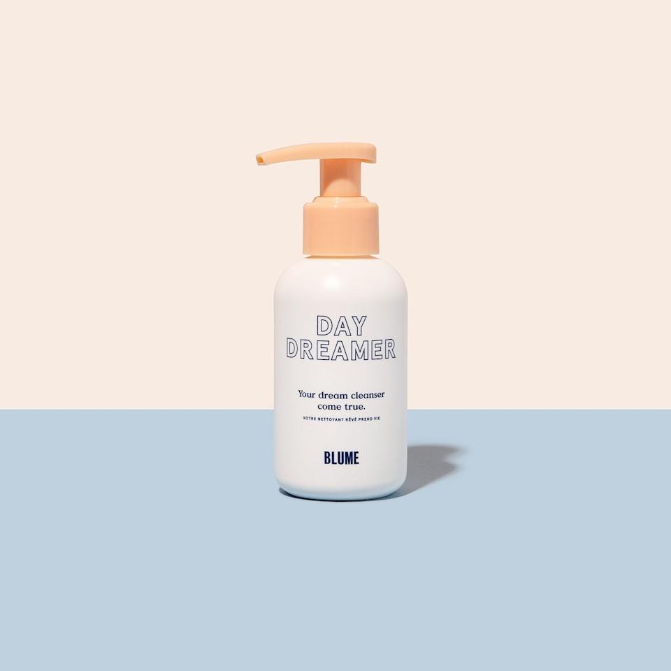 Blume Daydreamer Face Wash